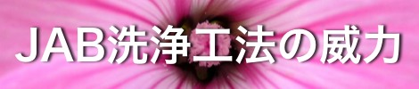 jabiryoku-banner